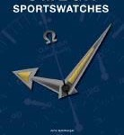Omega Sportswatches