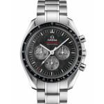Omega Speedmaster Professional 2010 ref. 311.30.42.30.99.001