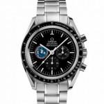 Omega Speedmaster Professional Missions Apollo IX