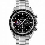 Omega Speedmaster Professional Missions Apollo VII