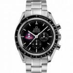 Omega Speedmaster Professional Missions Apollo VIII