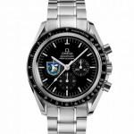 Omega Speedmaster Professional Missions Apollo X