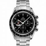 Omega Speedmaster Professional Missions Apollo XI