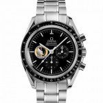 Omega Speedmaster Professional Missions Apollo XII