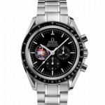 Omega Speedmaster Professional Missions Apollo XIII