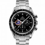 Omega Speedmaster Professional Missions Apollo XIV