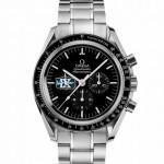 Omega Speedmaster Professional Missions Gemini IX