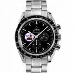 Omega Speedmaster Professional Missions Gemini VIII