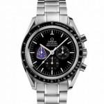 Omega Speedmaster Professional Missions Gemini XI