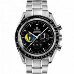 Omega Speedmaster Professional Missions Gemini XII