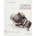 omegadesigns