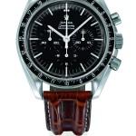 Omega Speedmaster Professional ST105.012