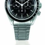 Omega Speedmaster Professional ST145.012