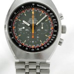 Omega Speedmaster Professional Mark II Racing ST145.014