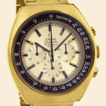 Omega Speedmaster Professional Mark II MD145.014