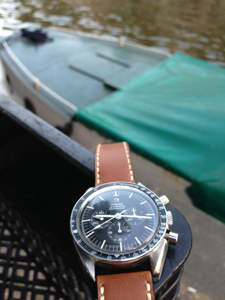 omega watch moon landing - photo #31