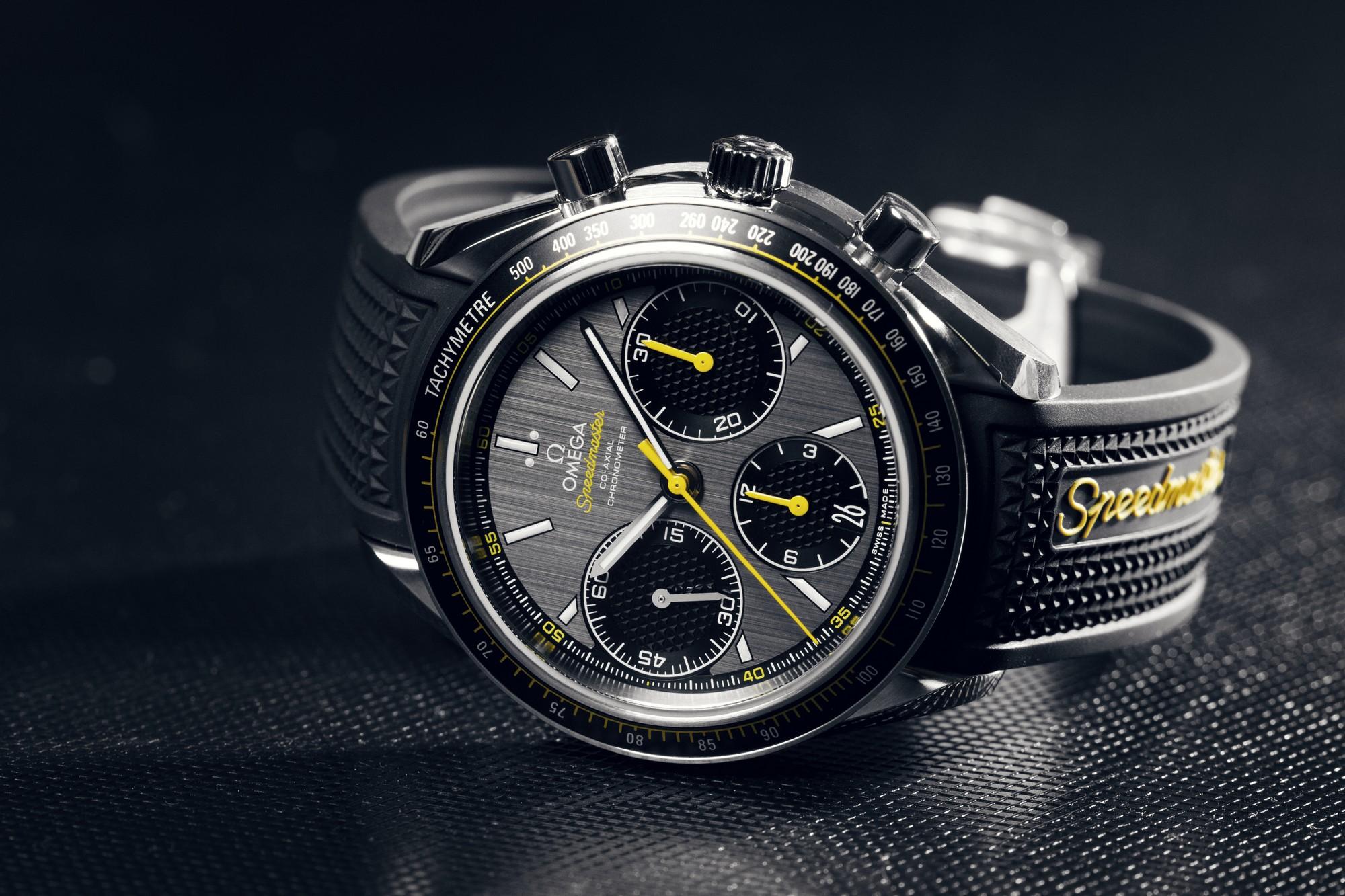 [2013-] 326.32.40.50.06.001 - Omega Speeedmaster Racing « yellow tyre » IMG_9886