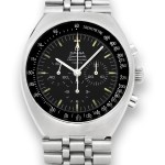 Omega Speedmaster Mark II ST 145.014