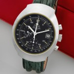 Omega Speedmaster Mark III ST 176.0002