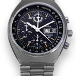 Omega Speedmaster Mark 4.5 ST 176.0012