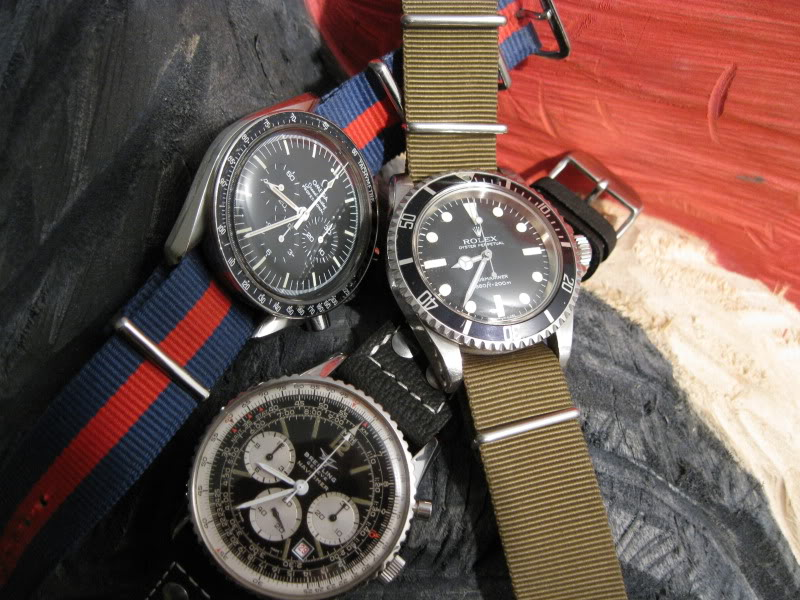 Omega Authorized Dealer >> Speedy Watches - Page 31 of 54 - Everything Omega Speedmaster