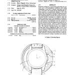 Alaska Project Patent
