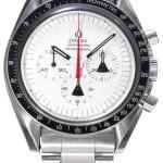 Omega Speedmaster Professional Alaska Project 145.0022