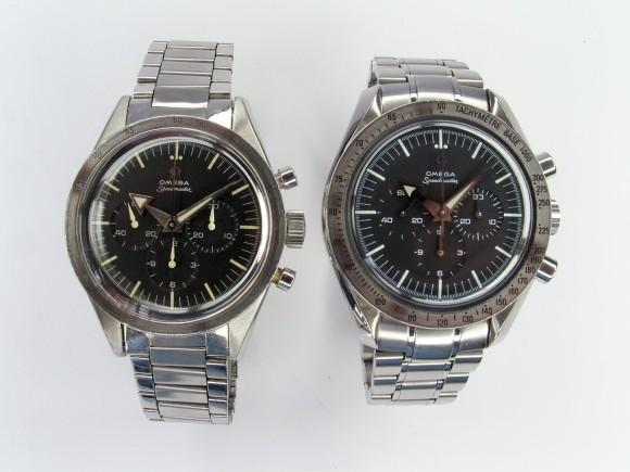 Omega Speedmaster CK-2915 - 3594.50.00