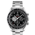 Omega Speedmaster Professional Apollo XI 311.30.42.30.01.002