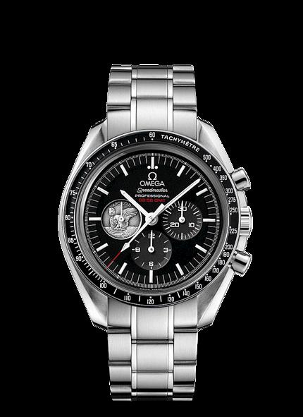 Omega Speedmaster Professional Apollo XI 311.30.42.30.01.002