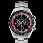 Omega Speedmaster Professional 311.30.42.30.01.004