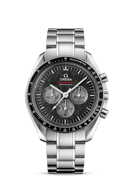 Omega Speedmaster Professional Apollo-Soyuz 311.30.42.30.99.001