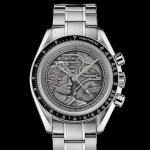 Omega Speedmaster Professional Apollo XVII 311.30.42.30.99.002