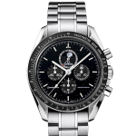Omega Speedmaster Professional Moonphase Aventurine 311.30.44.32.01.001