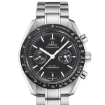 Omega Speedmaster Moonwatch 9300 311.30.44.51.01.002