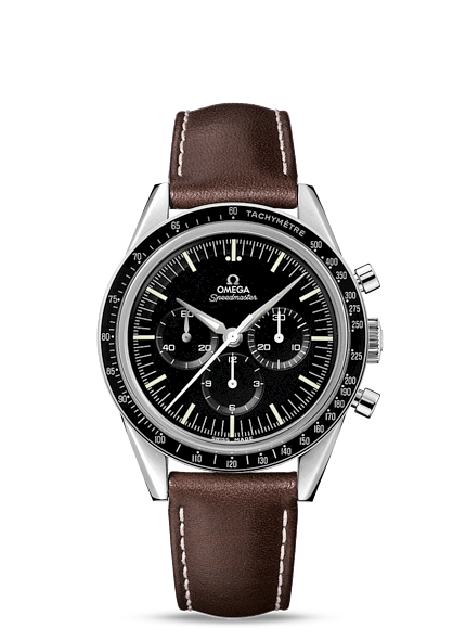 Omega Speedmaster First Omega in Space 311.32.40.30.01.001