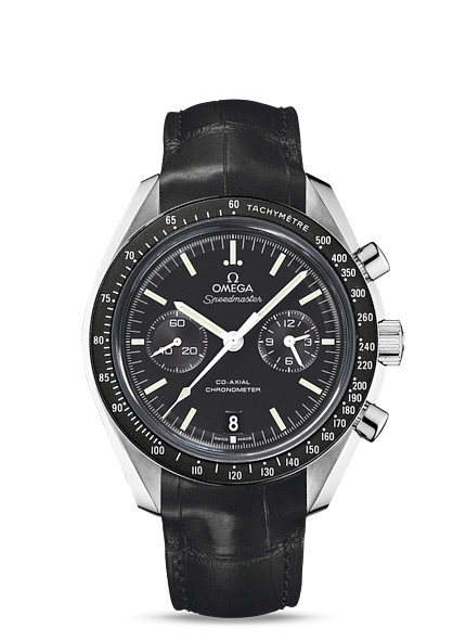 Omega Speedmaster Moonwatch 9300 311.33.44.51.01.001