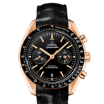 Omega Speedmaster Moonwatch 9300 311.63.44.51.01.001