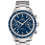 Omega Speedmaster Moonwatch 9300 311.90.44.51.03.001