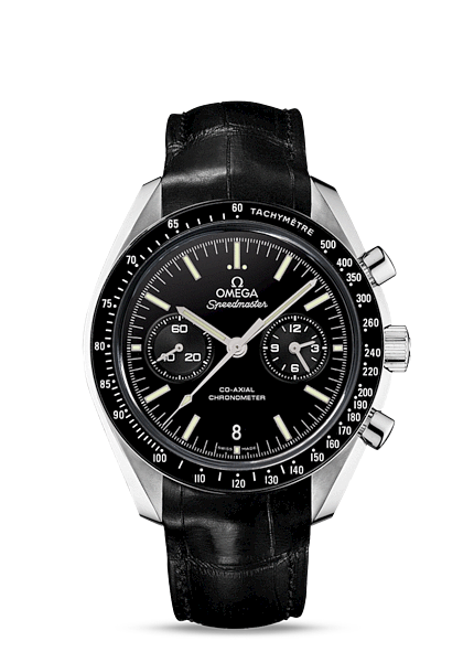 Omega Speedmaster Moonwatch 9300 311.93.44.51.01.002