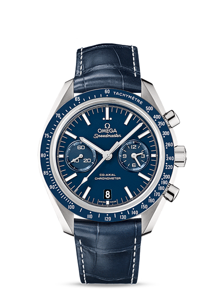 Omga Speedmaster Moonwatch 311.93.44.51.03.001