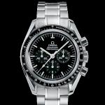 Omega Speedmaster Professional 3570.50.00