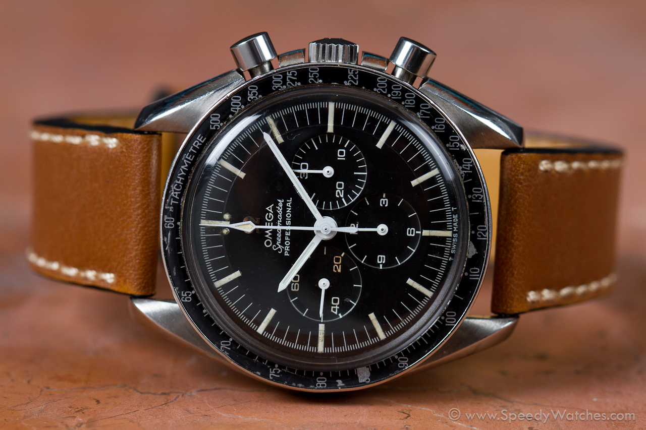 omega speedmaster professional st 1967 speedywatches. Black Bedroom Furniture Sets. Home Design Ideas