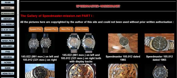 speedmaster-mission