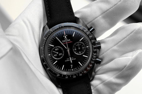 Omega-Speedmaster-Black-Ceramic-thumb-ProfessionalWatches
