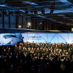 COPYRIGHT: Solar Impulse, Ackermann - rezo.ch