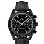 Omega Speedmaster 9300 Dark Side of the Moon 311.92.44.51.01.003