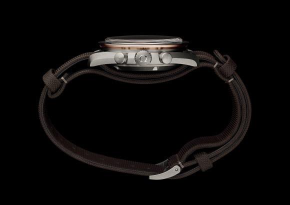 Omega Speedmaster Professional Apollo 11 45th Anniversary 311.62.42.30.06.001