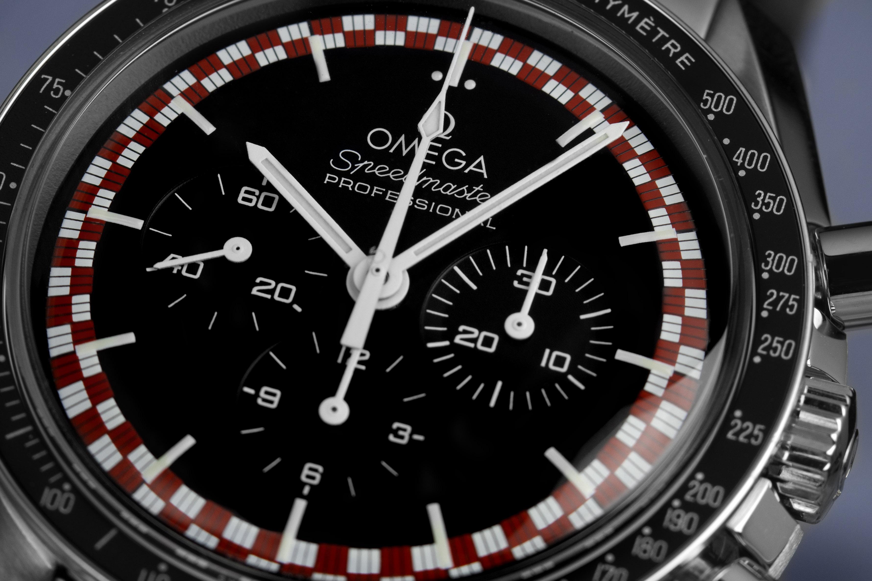 Omega_Speedmaster_Professional_Moonwatch