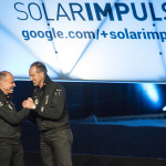 COPYRIGHT: Solar Impulse, Righetti - rezo.ch